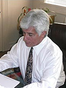 Santa Barbara Criminal Defense Attorney Juan Alejandro Reyes
