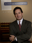 Century City, Los Angeles, CA Business Attorney Scott L. Baker