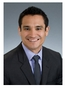 Santa Ana Public Finance / Tax-exempt Finance Attorney Albert Rene Reyes