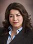 Manhattan Immigration Attorney Gabriela Amada Vega-Acosta