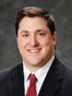 Louisiana Construction / Development Lawyer Beau Earle LeBlanc