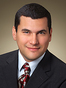 Sacramento Privacy Attorney M. Scott Koller