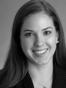 San Francisco Immigration Attorney Lisa Isabel Baker