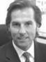 Laguna Beach Ethics / Professional Responsibility Lawyer Alex Joseph Remick