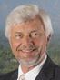 San Marino Real Estate Attorney William F Kruse