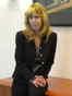 Toluca Lake Personal Injury Lawyer Vivian Gail Krupnick
