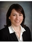 Los Angeles Health Care Lawyer Sandra Krul