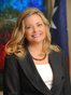 Houston Personal Injury Lawyer Gwen Elisabeth Richard
