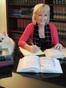 Scottsdale  Lawyer Erin Leary