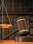 Brownsburg Family Law Attorney Kimberly Kaye Vereb