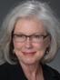 Little Rock Trusts Attorney Lillian Dee Davenport