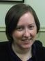 Arizona Limited Liability Company (LLC) Lawyer Shannon Vandergaw
