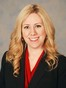 Communications & Media Law Attorney Emily Kelly