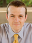 High Point Estate Planning Attorney Matthew Brett Moore