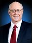 Pasadena Appeals Lawyer Robert Lee Reeves