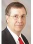 San Antonio Mergers / Acquisitions Attorney Edward E. Rhyne Jr.