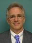 Redmond Estate Planning Attorney John S. Palmer