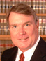 Boca Raton Arbitration Lawyer Robert H. Rex
