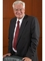 Massachusetts Securities Offerings Lawyer Theodore Edward Dinsmoor