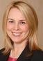 North Tustin Criminal Defense Attorney Larisa Maria Dinsmoor