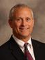 Los Angeles Health Care Lawyer Bruce Eric Dizenfeld