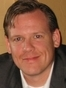Oklahoma Bankruptcy Lawyer Rustin Scott Polk