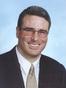 Steven H. Phelps