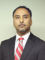 Orange County Employment / Labor Attorney Rod Bidgoli