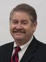 Bruce L. Roberts