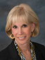 Rancho Santa Fe Child Support Lawyer Nancy June Bickford