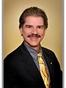 Danville Litigation Lawyer Everitt George Beers