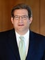 The Colony Commercial Real Estate Attorney Gregory J. Sachnik
