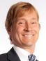 Seattle Litigation Lawyer Stephen P. VanDerhoef