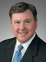 Arlington Tax Lawyer M. Earl Rutledge
