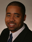 California Banking Law Attorney Duane Kevin Beasley
