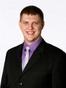 Iowa Elder Law Attorney Ethan Jon Huizenga