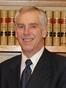 Normandy Park Guardianship Law Attorney Michael Regeimbal