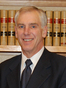 Burien Guardianship Law Attorney Michael Regeimbal