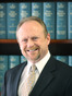 Arlington Family Law Attorney John B. Runge