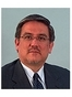 Lubbock Antitrust / Trade Attorney Paul S. Ruiz
