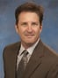 Santa Ana Debt Collection Attorney Kelly Andrew Beall