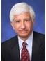 Los Angeles Health Care Lawyer Dennis S. Diaz