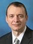 King County Antitrust / Trade Attorney Sean R. Matt