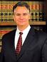 Sacramento Workers' Compensation Lawyer William R Majernik Jr