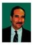 Anaheim Family Law Attorney Jan Mark Dudman