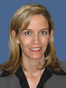 Hazard Admiralty / Maritime Attorney Susannah Murnane Dudley