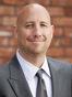 Coronado Criminal Defense Attorney Patrick Dudley