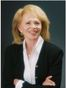 Bellaire Medical Malpractice Lawyer Marian S. Rosen