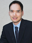 Paramount Immigration Attorney Ethan K. Pham