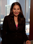 Haltom City Corporate Lawyer Rose Linda Romero